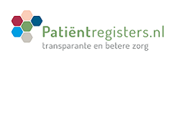 Patientregisters.nl