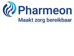 Pharmeon BV
