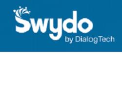 Swydo by DialogTech