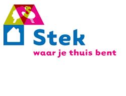 Stek Wonen