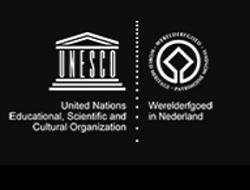Werelderfgoed Nederland