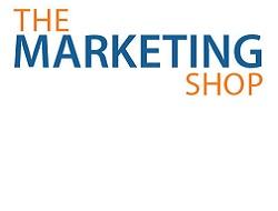 The MarketingShop